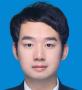 浦东新区律师-方念臣律师