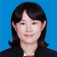海南交通事故律師-田瑞瑞律師