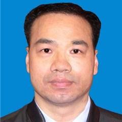 广州刑事辩护律师-齐文军律师