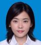 海口市律师-范佳琳律师