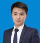 济南律师-诸葛广福律师