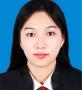 三亚律师-宿金鑫律师