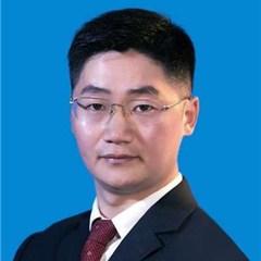 北京交通事故律師-陸華清律師