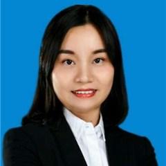 广州房产纠纷律师-李媛媛律师