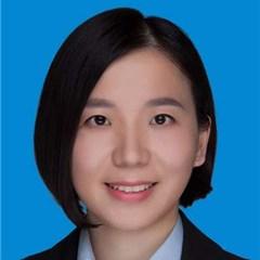 上海房产纠纷律师-宋婧律师
