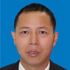 重慶公司法律師-高權律師