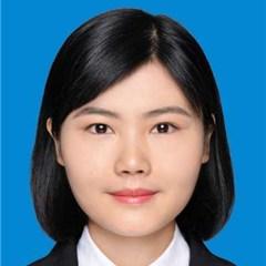 武隆區律師-王芳律師