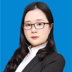 臺州律師-徐嘉薇律師