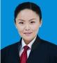 徐州律师-刘莹律师