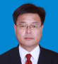 东营律师-韩冠勇律师