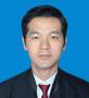 济南律师-许义园律师