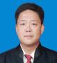 南阳律师-李本奇律师
