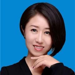 天津刑事辩护律师-天津郦少律师事务所律师