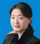 泰州律师-刘露林律师