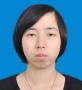 黄浦区律师-张婷律师