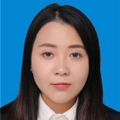 上海房產糾紛律師-李明姬律師