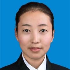 兰州律师-刘桂香律师