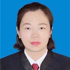 巴音郭楞律師-王偉律師