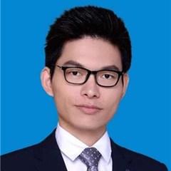淮北律師-吳香濤律師