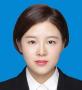 苏州律师-杨静律师