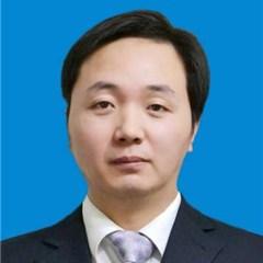 北京刑事辩护律师-汪文明律师