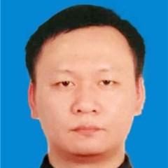 上海房产纠纷律师-胡传斌律师