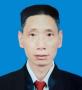 昆明律师-陈武增律师