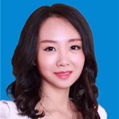 湛江律師-托婭律師