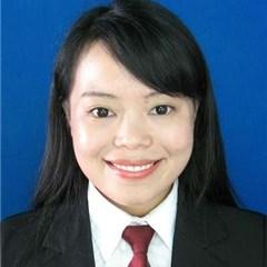 銅仁律師-游爭艷律師
