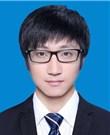 宁波债权债务律师-胡蒙涛律师