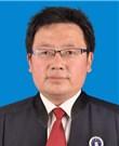 郑州医疗纠纷律师-李政律师