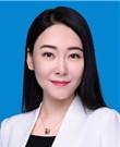 天津刑事辯護律師-王一涵律師