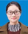 南京房产纠纷律师-邱君彦律师