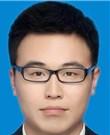 浦东新区婚姻家庭律师-梁俞申律师