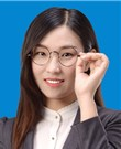 济南交通事故律师-杨丹丹律师