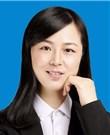 宁波刑事辩护律师-王碧群律师