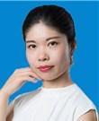 台湾房产纠纷律师-郝明俊律师