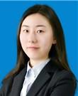 武汉房产纠纷律师-尹青律师