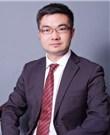 深圳劳动纠纷律师-许龙律师