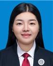 江西建设工程律师-梁博律师