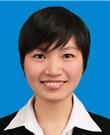 杭州合同纠纷律师-刘松青律师