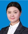 南京房产纠纷律师-钱琛律师