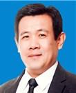 济南交通事故律师-张明彦律师