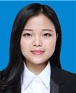 广州劳动纠纷律师-罗兰律师