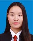 珠海婚姻家庭律师-张颖敏律师