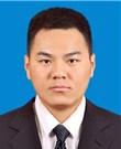 西安婚姻家庭律师-王智浩律师