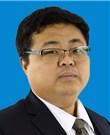 河北房产纠纷律师-谭正律师