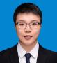 金华律师-何义超律师