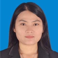 广州刑事辩护律师-吴锦连律师