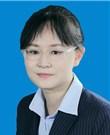 上海个人独资律师-沈兰律师
